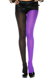 748-Black / Purple